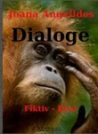 Dialoge