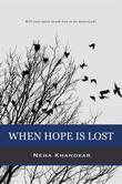 When Hope is Lost