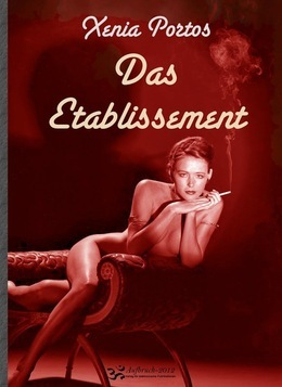 Das Etablissement