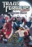 Transformers Classified: Switching Gears: Switching Gears
