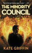 The Minority Council