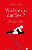 Wo bleibt der Sex?