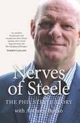 Nerves of Steele