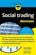 Social trading para Dummies