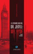 El extraño caso de Dr. Jeckyll y Mr. Hyde