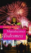 Mannheimer Todesmess