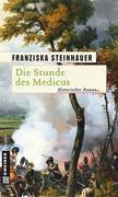 Die Stunde des Medicus