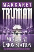 Murder at Union Station