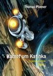 Kampf um Katinka (1)