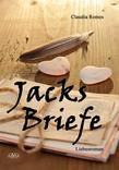 Jacks Briefe