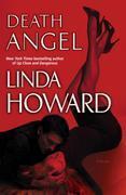 Death Angel: A Novel