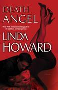 Death Angel: A Novel