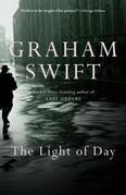 The Light of Day: A Novel