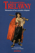 Mmoires d'un corsaire lgant