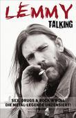 Lemmy Talking