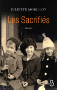 Les sacrifis