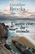 L'autre rive du monde 