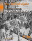 Das Balladenjahr 1797-98