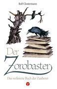 Der Zorobaster