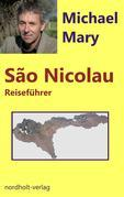 Sao Nicolau Reiseführer
