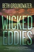 Wicked Eddies