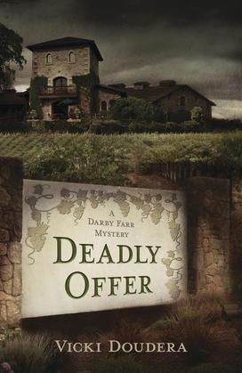 Deadly Offer
