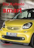 Das Kultauto smart