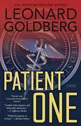Patient One: A Novel