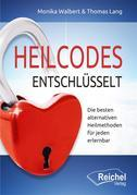 Heilcodes entschlüsselt