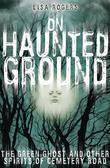 On Haunted Ground