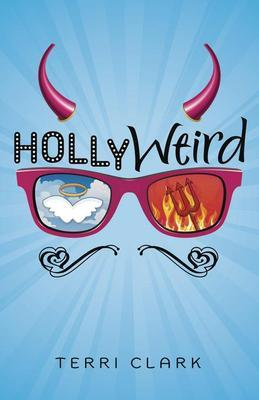 Hollyweird