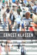 Ernest Klassen