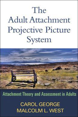 Adult Attachment Projective Picture System