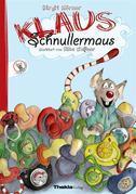 Klaus Schnullermaus