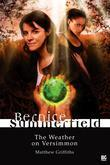 Bernice Summerfield: The Weather on Versimmon