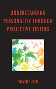 Understanding Personality through Projective Testing