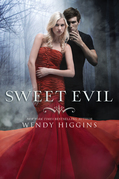 Wendy Higgins - Sweet Evil