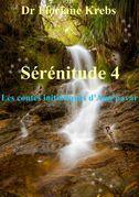 SÉRÉNITUDE 4
