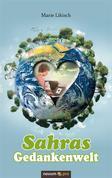 Sahras Gedankenwelt
