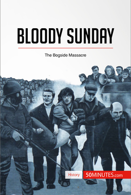 Bloody Sunday