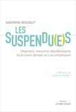 Les Suspendu(e)s