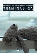 Terminal 2A