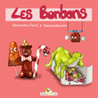 Les bonbons