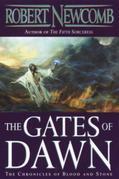 The Gates of Dawn