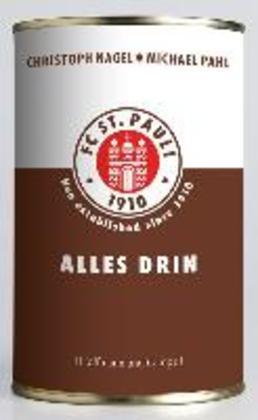 FC St. Pauli - Alles drin