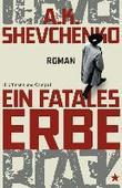 Ein fatales Erbe