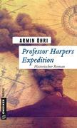 Professor Harpers Expedition