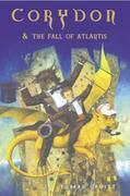 Corydon and the Fall of Atlantis