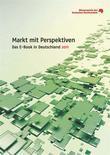 Markt mit Perspektiven
