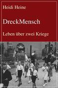 DreckMensch